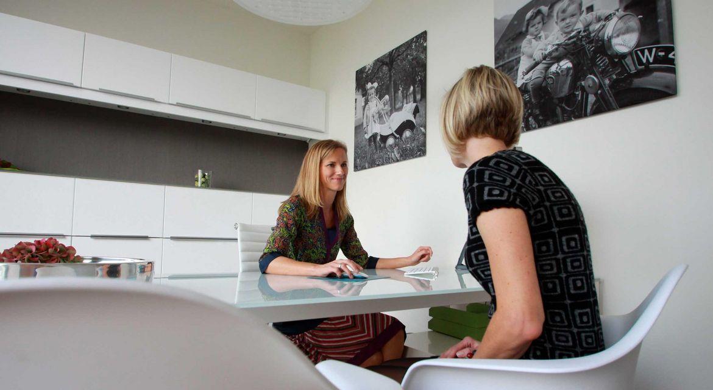 patienteninformationen ber abrechnung und krankenkassen. Black Bedroom Furniture Sets. Home Design Ideas